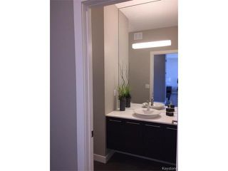Photo 11: 413 Scotswood Drive South in Winnipeg: Charleswood Residential for sale (1G)  : MLS®# 1710110