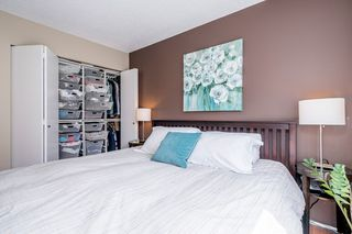"Photo 15: 213 2150 BRUNSWICK Street in Vancouver: Mount Pleasant VE Condo for sale in ""MT PLEASANT PLACE"" (Vancouver East)  : MLS®# R2161817"