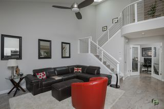 Photo 6: SAN DIEGO Townhome for sale : 3 bedrooms : 6376 Caminito Del Pastel