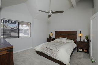 Photo 14: SAN DIEGO Townhome for sale : 3 bedrooms : 6376 Caminito Del Pastel