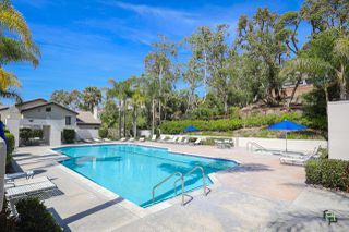 Photo 25: SAN DIEGO Townhome for sale : 3 bedrooms : 6376 Caminito Del Pastel