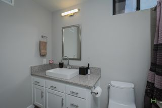 Photo 20: SAN DIEGO Townhome for sale : 3 bedrooms : 6376 Caminito Del Pastel