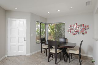Photo 4: SAN DIEGO Townhome for sale : 3 bedrooms : 6376 Caminito Del Pastel