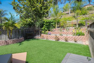 Photo 23: SAN DIEGO Townhome for sale : 3 bedrooms : 6376 Caminito Del Pastel