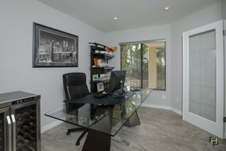 Photo 11: SAN DIEGO Townhome for sale : 3 bedrooms : 6376 Caminito Del Pastel