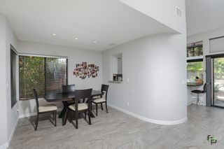 Photo 5: SAN DIEGO Townhome for sale : 3 bedrooms : 6376 Caminito Del Pastel