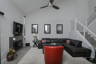 Photo 7: SAN DIEGO Townhome for sale : 3 bedrooms : 6376 Caminito Del Pastel