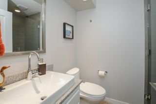 Photo 13: SAN DIEGO Townhome for sale : 3 bedrooms : 6376 Caminito Del Pastel