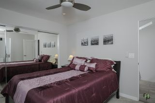 Photo 19: SAN DIEGO Townhome for sale : 3 bedrooms : 6376 Caminito Del Pastel