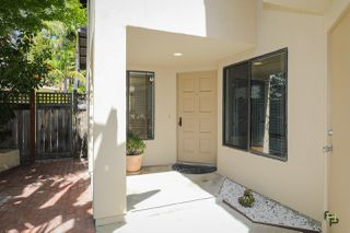 Photo 3: SAN DIEGO Townhome for sale : 3 bedrooms : 6376 Caminito Del Pastel