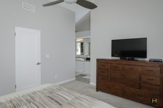 Photo 15: SAN DIEGO Townhome for sale : 3 bedrooms : 6376 Caminito Del Pastel