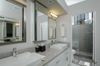 Photo 17: SAN DIEGO Townhome for sale : 3 bedrooms : 6376 Caminito Del Pastel