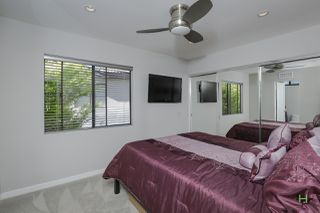 Photo 18: SAN DIEGO Townhome for sale : 3 bedrooms : 6376 Caminito Del Pastel