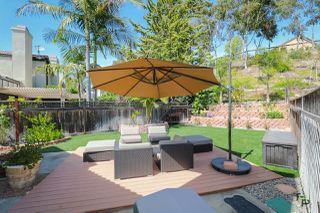 Photo 22: SAN DIEGO Townhome for sale : 3 bedrooms : 6376 Caminito Del Pastel