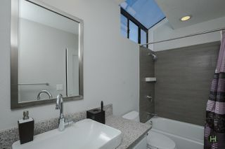 Photo 21: SAN DIEGO Townhome for sale : 3 bedrooms : 6376 Caminito Del Pastel