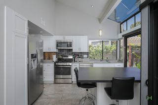 Photo 9: SAN DIEGO Townhome for sale : 3 bedrooms : 6376 Caminito Del Pastel