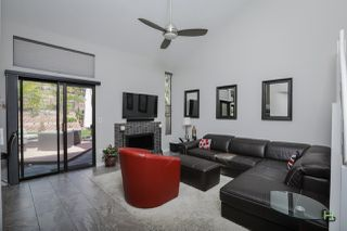 Photo 8: SAN DIEGO Townhome for sale : 3 bedrooms : 6376 Caminito Del Pastel