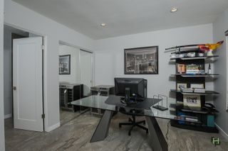 Photo 12: SAN DIEGO Townhome for sale : 3 bedrooms : 6376 Caminito Del Pastel