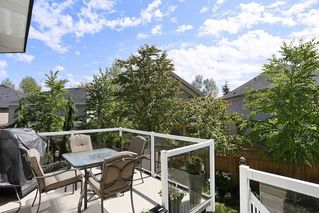 "Photo 19: 8038 211B Street in Langley: Willoughby Heights House for sale in ""YORKSON NORTH"" : MLS®# R2163320"