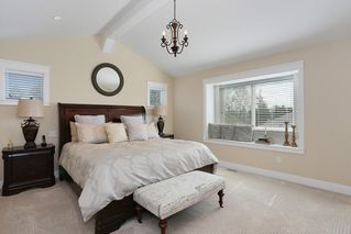"Photo 11: 8038 211B Street in Langley: Willoughby Heights House for sale in ""YORKSON NORTH"" : MLS®# R2163320"