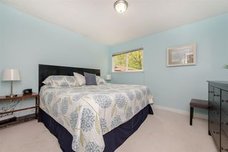 Photo 11: 2981 ORIOLE Crescent in Abbotsford: Abbotsford West House for sale : MLS®# R2164421