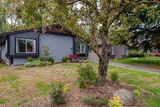 Photo 2: 2981 ORIOLE Crescent in Abbotsford: Abbotsford West House for sale : MLS®# R2164421