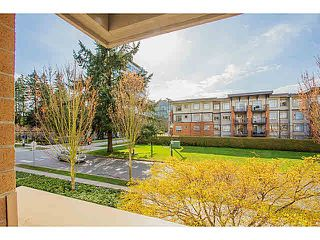 "Photo 11: 218 2388 WESTERN Parkway in Vancouver: University VW Condo for sale in ""Westcott Commons"" (Vancouver West)  : MLS®# R2165566"