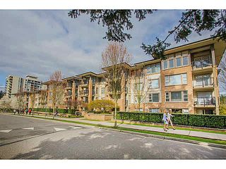 "Photo 18: 218 2388 WESTERN Parkway in Vancouver: University VW Condo for sale in ""Westcott Commons"" (Vancouver West)  : MLS®# R2165566"