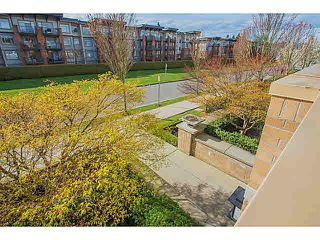 "Photo 13: 218 2388 WESTERN Parkway in Vancouver: University VW Condo for sale in ""Westcott Commons"" (Vancouver West)  : MLS®# R2165566"