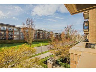 "Photo 12: 218 2388 WESTERN Parkway in Vancouver: University VW Condo for sale in ""Westcott Commons"" (Vancouver West)  : MLS®# R2165566"