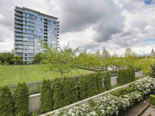 """Photo 13: 5311 5111 GARDEN CITY Road in Richmond: Brighouse Condo for sale in """"LIONS PARK"""" : MLS®# R2167020"""