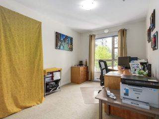 """Photo 8: 5311 5111 GARDEN CITY Road in Richmond: Brighouse Condo for sale in """"LIONS PARK"""" : MLS®# R2167020"""