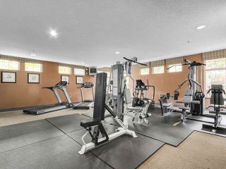 """Photo 15: 5311 5111 GARDEN CITY Road in Richmond: Brighouse Condo for sale in """"LIONS PARK"""" : MLS®# R2167020"""