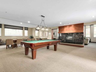 "Photo 14: 5311 5111 GARDEN CITY Road in Richmond: Brighouse Condo for sale in ""LIONS PARK"" : MLS®# R2167020"