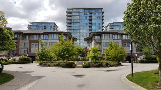 "Photo 19: 5311 5111 GARDEN CITY Road in Richmond: Brighouse Condo for sale in ""LIONS PARK"" : MLS®# R2167020"