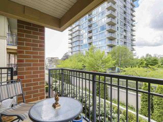"Photo 12: 5311 5111 GARDEN CITY Road in Richmond: Brighouse Condo for sale in ""LIONS PARK"" : MLS®# R2167020"
