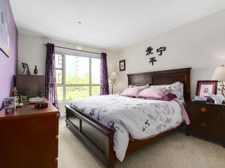 "Photo 7: 5311 5111 GARDEN CITY Road in Richmond: Brighouse Condo for sale in ""LIONS PARK"" : MLS®# R2167020"