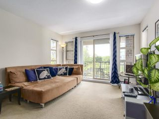 """Photo 3: 5311 5111 GARDEN CITY Road in Richmond: Brighouse Condo for sale in """"LIONS PARK"""" : MLS®# R2167020"""