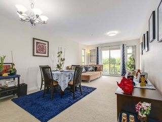 "Photo 2: 5311 5111 GARDEN CITY Road in Richmond: Brighouse Condo for sale in ""LIONS PARK"" : MLS®# R2167020"
