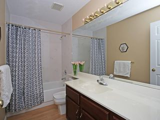 Photo 30: 114 SIGNATURE Close SW in Calgary: Signal Hill House for sale