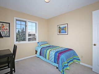 Photo 31: 114 SIGNATURE Close SW in Calgary: Signal Hill House for sale