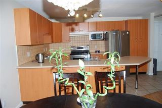 "Photo 7: A334 2099 LOUGHEED Highway in Port Coquitlam: Glenwood PQ Condo for sale in ""SHAUGHNESSY SQUARE"" : MLS®# R2173329"