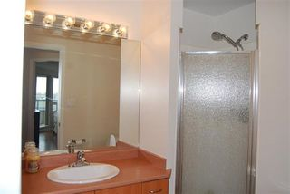 "Photo 14: A334 2099 LOUGHEED Highway in Port Coquitlam: Glenwood PQ Condo for sale in ""SHAUGHNESSY SQUARE"" : MLS®# R2173329"