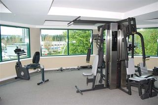 "Photo 18: A334 2099 LOUGHEED Highway in Port Coquitlam: Glenwood PQ Condo for sale in ""SHAUGHNESSY SQUARE"" : MLS®# R2173329"