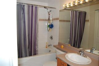 "Photo 12: A334 2099 LOUGHEED Highway in Port Coquitlam: Glenwood PQ Condo for sale in ""SHAUGHNESSY SQUARE"" : MLS®# R2173329"