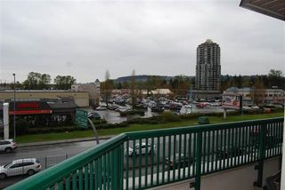 "Photo 17: A334 2099 LOUGHEED Highway in Port Coquitlam: Glenwood PQ Condo for sale in ""SHAUGHNESSY SQUARE"" : MLS®# R2173329"