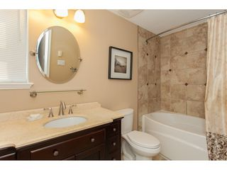 """Photo 14: 3747 SANDY HILL Crescent in Abbotsford: Abbotsford East House for sale in """"Sandy Hill"""" : MLS®# R2174274"""