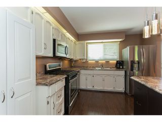 """Photo 9: 3747 SANDY HILL Crescent in Abbotsford: Abbotsford East House for sale in """"Sandy Hill"""" : MLS®# R2174274"""