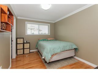 "Photo 13: 3747 SANDY HILL Crescent in Abbotsford: Abbotsford East House for sale in ""Sandy Hill"" : MLS®# R2174274"
