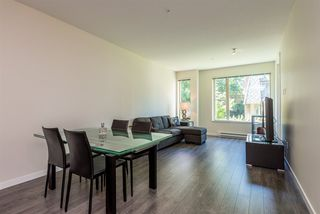 "Photo 6: 216 2665 MOUNTAIN Highway in North Vancouver: Lynn Valley Condo for sale in ""CANYON SPRINGS"" : MLS®# R2180831"